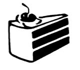bolo-para-festas-no-Jaguaré